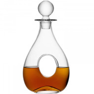 LSA Ono Decanter 0.88L