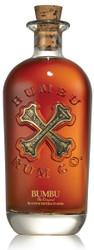 Bumbu Rum (70cl)