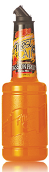 Finest Call Passion Fruit (12 x 1Ltr)