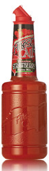 Finest Call Strawberry (12 x 1Ltr)