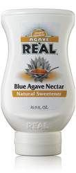 Agave Real (6 x 50cl)