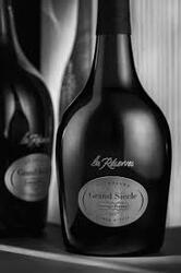 Laurent-Perrier Les Reserves Grand Siecle Magnum (1.5 ltr)