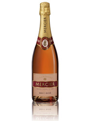 Mercier Rose NV 75cl