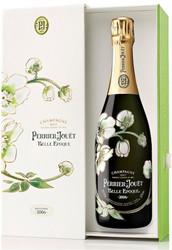 Perrier-Jouet Belle Epoque 2006 75cl