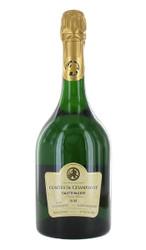 Taittinger Comtes de Champagne Blanc de Blancs 2006 Methuselah (6Ltr)