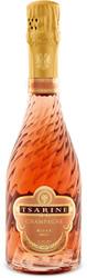 Tsarine Cuvee Rose Brut NV Magnum (1.5 ltr)