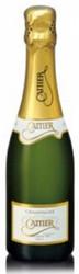 Cattier Premier Cru Brut (37.5cl)