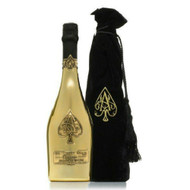 Armand de Brignac Brut Gold - Bag (75cl)