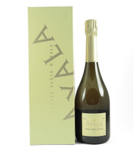 Ayala perle d'Ayala 2005 in box (75cl)