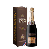 Duval-Leroy Cuvee des M.O.F. Sommeliers (75cl)