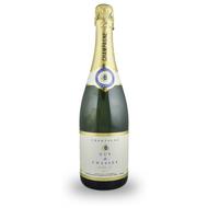 Guy de Chassey Grand Cru Brut NV Half Bottle (37.5cl)