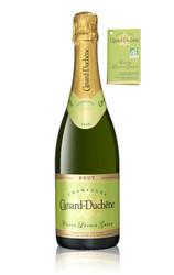 Canard-Duchene Cuvee Leonie Green (75cl)