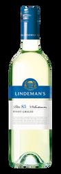 Lindeman's Bin 85 Pinot Grigio (75cl)