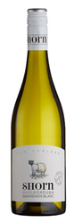 Shorn Marlborough Sauvignon Blanc (75cl)