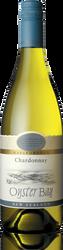 Oyster Bay Chardonnay (75cl)