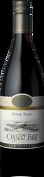 Oyster Bay Pinot Noir (75cl)