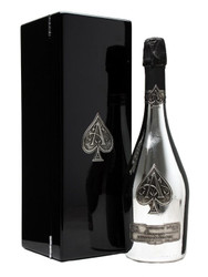 Armand de Brignac Blanc De Blancs NV 75cl in AdB Box