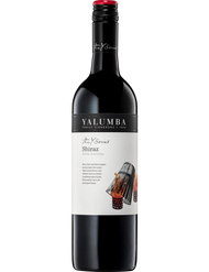 Yalumba Y Series Shiraz (75cl)