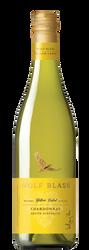 Wolf Blass Yellow Label Chardonnay (75cl)