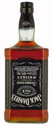 Jack Daniels (3Ltr)