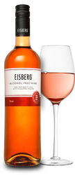 Eisberg Rose (75cl)