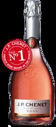 J.P. Chenet Sparkling Rose Sec (75cl)