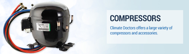 climatedoctor-categorybanner-compressors.jpg