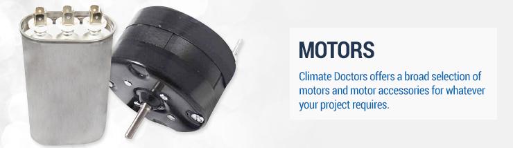 climatedoctor-categorybanner-motors.jpg