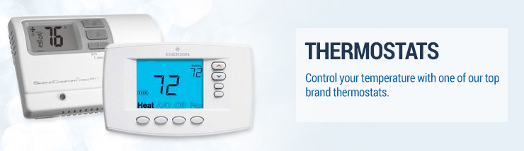 climatedoctor-categorybanner-thermostats.jpg