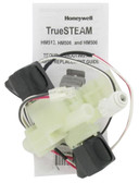Honeywell 50027997-001 TrueSteam Solenoid Valve