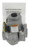 Honeywell VR8204C1019 Dual Intermittent Pilot Gas Valve
