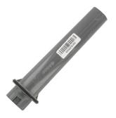 Honeywell 50028003-001 TrueSteam Duct Nozzle