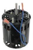 Honeywell 32005376-001 Humidifier Fan Motor