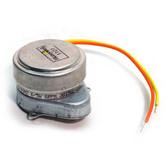 Honeywell 802360JA Zone Valve Motor