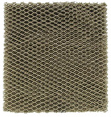 Honeywell HC22A1007 Replacement Humidifier Pad