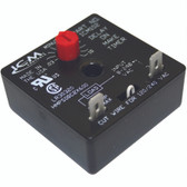 ICM Controls ICM102 DOM Timer .03 to 10 Minutes Adjustable