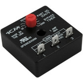 ICM175 Delay On Make Bypass 10-1K Timer