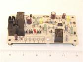 ICM274 Fan Blower Control Circuit Board