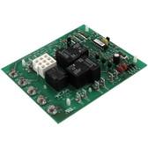 ICM270 Rheem Ruud Fan Blower Control Circuit Board