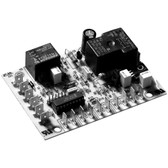 ICM323 Defrost Control Circuit Board ICP Controls