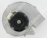 Goodman B1859005 Induced Draft Blower Motor A157
