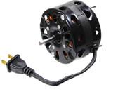 """40933 NuTone/Broan Vent Fan Motor 3.3"""" 86933-000"""