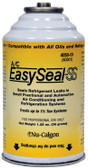 Nu-Calgon 4050-01 A/C EasySeal SS Leak Sealant 1.25oz