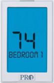 Pro1 IAQ RZ251W Remote Wireless Indoor Sensor