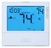 Pro1 IAQ T805 1H/1C Programmable Digital Thermostat