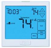 Pro1IAQ T905 1H/1C Touchscreen Program Thermostat