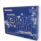 Replacement Aprilaire 35 Honeywell Humidifier Water Pad
