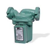 Taco 0014-F1 Cartridge Circulator Hydronic Pump