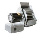 Tjernlund DB-2 Air Flow Duct Booster Fan