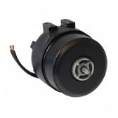 Cast Iron 16W CW Condenser Fan Motor